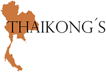 Thaikongs Restaurang